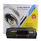 MLT-D205E (10K) Laserprint Samsung Black