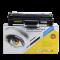MLT-D117S (2.5k) Laserprint SamsungBlack