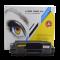MLT-D203E (10K) Laserprint Samsung Black