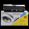 MLT-D111L (1.8K) Laserprint Samsung Black(2018)
