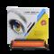MLT-R116 (9k) Laserprint Samsung Drum