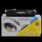 MLT-D116L (3K) Laserprint Samsung Black