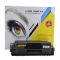 MLT-D203U (15K) Laserprint Samsung Black