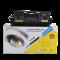 MLT-D204L (5k) Laserprint SamsungBlack