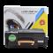 MLT-D304S Laserprint Samsung (7K) Black
