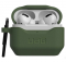 UAG STANDARD ISSUE SILICONE CASE FOR AIRPODS PRO