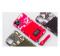 TORRII KOALA-P TWO CARD SLOTS - FINGER STRAP  CASE FOR IPHONE11 PRO MAX (6.5)