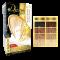 Day Care Hair Color Cream D10 BLEACH BLONDE (ครีมฟอกสีผม สีบลอนด์)