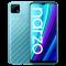 Realme Narzo 30A 4/64GB Blue