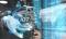 IoT คืออะไร ?? มีความจำเป็นอย่างไรในอนาคต