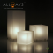 Lumea ALLWAYS Lamp - Square (Lamp only)