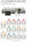 Lumea Rechargeable LED Tealight Candles (Set of 12 LED Candles)