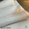 Winitex - 100% Cotton Plain Weave #Western