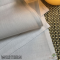 Winitex - 100% Cotton Plain Weave #Western - Napkin