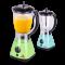 blender 1.5 liter
