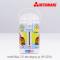 ELECTRIC JAR POT 2.5 LITER