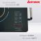 ELECTRIC CERAMIC STOVE 2200 Watt