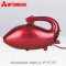 Portable Vacuum Cleaner 600 watt