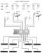 อุปกรณ์ตัดต่อรุ่น  DBY 9x8 ยี่ห้อ LEOTECH (dBy)