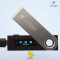 Ledger Nano X Wallet
