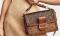 รับจำนำกระเป๋า Louis Vuitton ราคาสูง