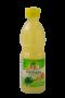พีเค น้ำมะนาว 45% 300 ml