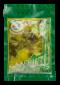 เอ็มที ผักกาดดองเปรี้ยว หั่นชิ้นใหญ่ 200 g