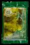 เอ็มที ผักกาดดองเปรี้ยว หั่นชิ้นใหญ่ 400 g