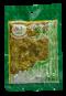 เอ็มที ผักกาดดองเปรี้ยว หั่นชิ้นเล็ก 200 g