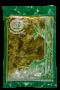 เอ็มที ผักกาดดองเปรี้ยว หั่นชิ้นเล็ก 400 g