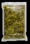 เอ็มที ผักกาดดองเปรี้ยว หั่นชิ้นเล็ก 900 g