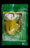 เอ็มที ผักกาดดองเปรี้ยว ชนิดหัว 200 g