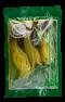 เอ็มที ผักกาดดองเปรี้ยว ชนิดหัว 400 g
