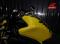 ER6n สีเหลือง ปี15