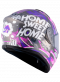 Bimola Nex HOME SWEET HOME PINK