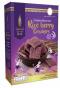 Craker Riceberry 100 กรัม / 50 กรัม