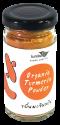 Organic Turmeric Powder 30 g.