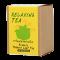 Organic Pandanus Leaf Tea