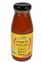 Organic Chilli Sauce ( An Authentic Thai Spicy Sauce )