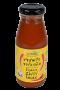 Organic Chilli Sauce