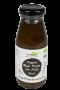Organic Black Pepper Stir Fried Sauce