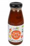 Organic  Sweet and Sour Sauce