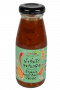 Organic Sweet Chilli Sauce ( An Authentic Sweet Sauce )