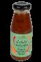 Organic Sweet Chilli Sauce