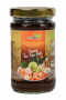 Organic Tom Yum  Paste (Most Well Known Thai Hot & Sour Soup)