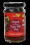 Organic Thai Chilli Paste ( Nam Prik Pao)