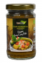 Organic Green Curry Paste (A Legend of All Time Favorite Thai Curry)
