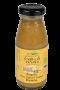 Organic Deep Roasted Sesame Dressing