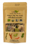 Organic Tom Yum Spices ( All Time Popular Hot & Sour Soup )