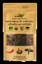 Organic Kaprow Stir Fried Spices